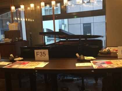 俺の割烹 ピアノ.JPG